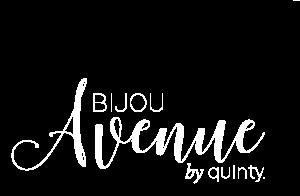 Bijou Avenue
